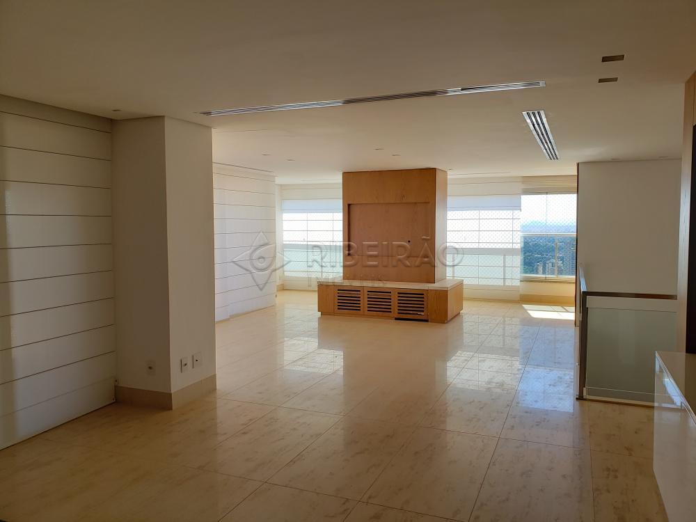 Ribeirao Preto Apartamento Venda R$1.600.000,00 Condominio R$1.320,00 3 Dormitorios 3 Suites Area construida 294.90m2