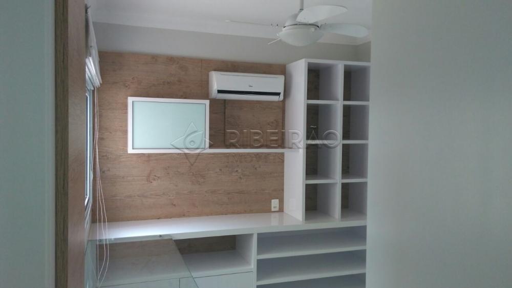 Ribeirao Preto Apartamento Locacao R$ 4.000,00 Condominio R$900,00 3 Dormitorios 3 Suites Area construida 167.65m2