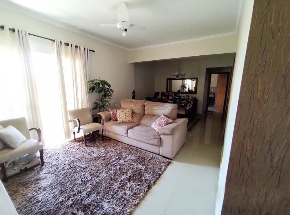 Ribeirao Preto Apartamento Venda R$390.000,00 Condominio R$300,00 2 Dormitorios 1 Suite Area construida 83.19m2