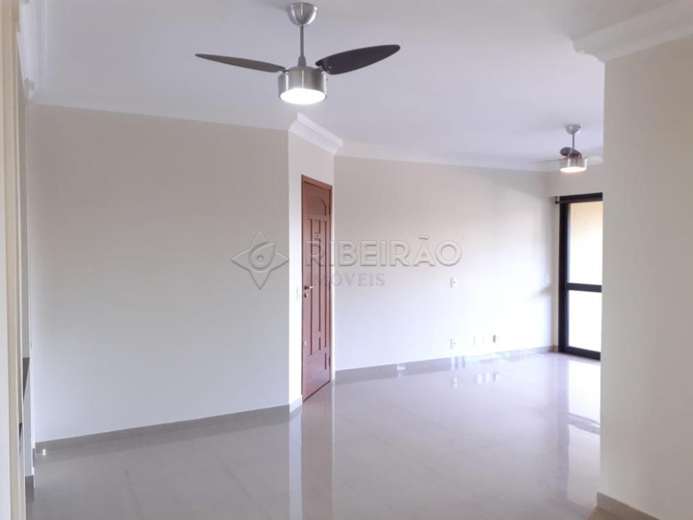 Ribeirao Preto Apartamento Venda R$795.000,00 Condominio R$1.100,00 4 Dormitorios 2 Suites Area construida 155.96m2