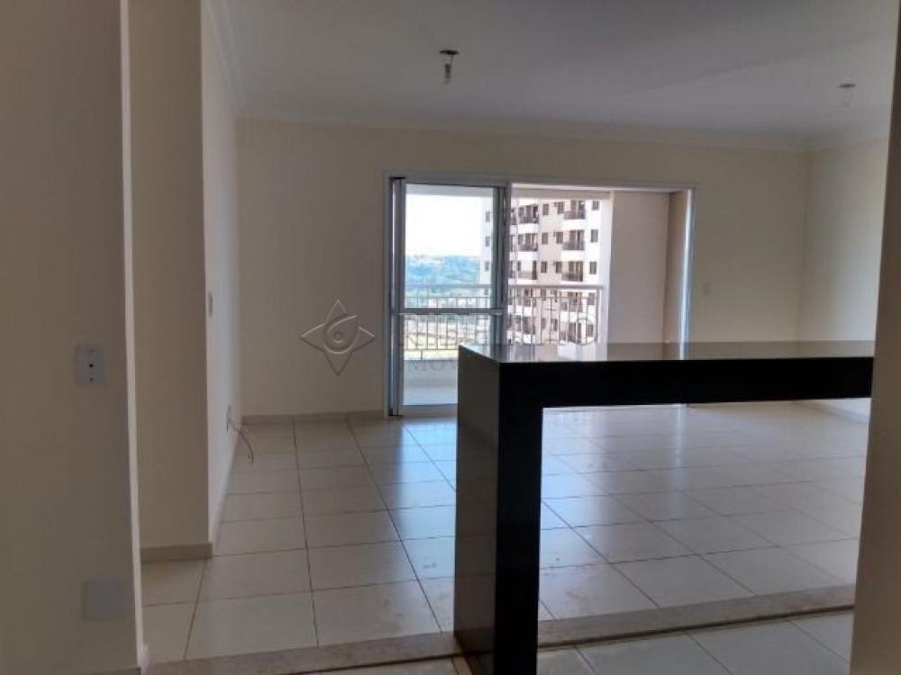 Ribeirao Preto Apartamento Venda R$440.000,00 Condominio R$550,00 3 Dormitorios 1 Suite Area construida 99.00m2
