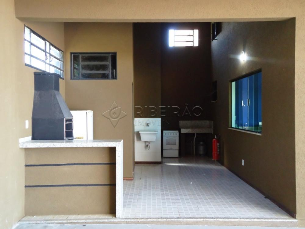 Alugar Comercial / Galpão em Ribeirão Preto R$ 12.000,00 - Foto 15