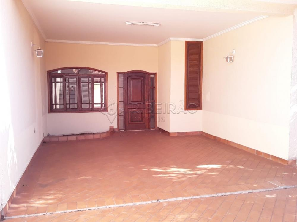 Ribeirao Preto Casa Venda R$380.000,00 3 Dormitorios 1 Suite Area construida 212.00m2