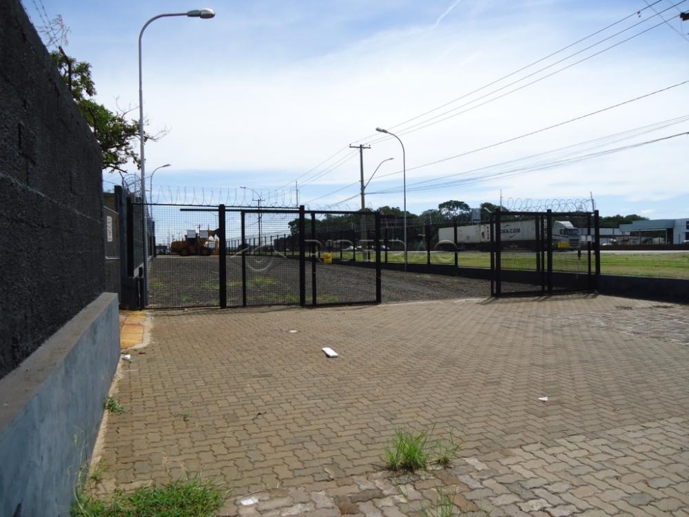 Alugar Comercial / Galpão em Ribeirão Preto R$ 10.700,00 - Foto 2