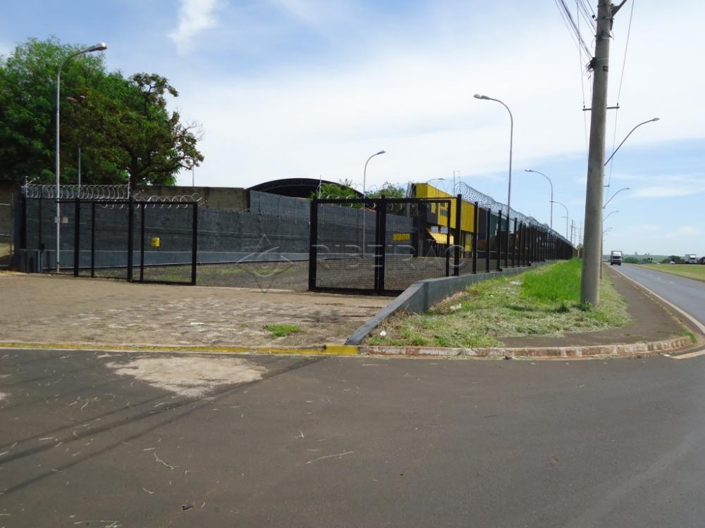Alugar Comercial / Galpão em Ribeirão Preto R$ 10.700,00 - Foto 3