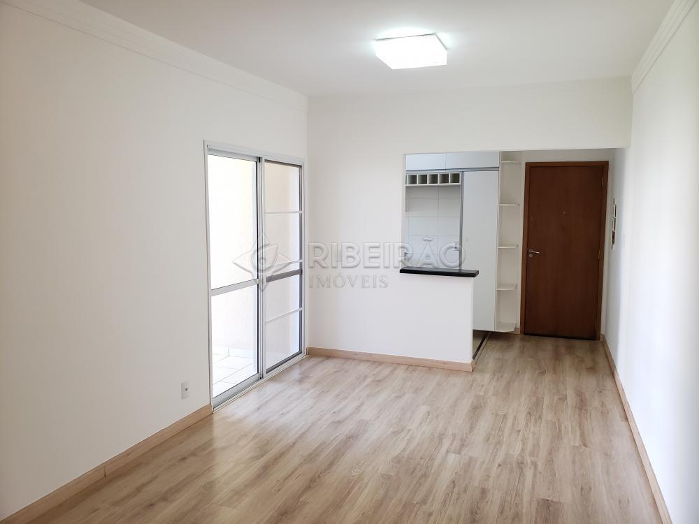 Ribeirao Preto Apartamento Venda R$275.000,00 Condominio R$515,17 3 Dormitorios 1 Suite Area construida 75.00m2