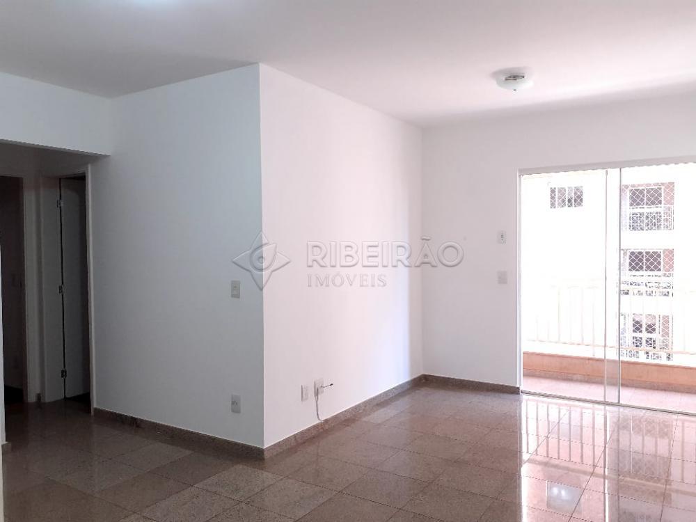 Ribeirao Preto Apartamento Venda R$450.000,00 Condominio R$600,00 2 Dormitorios 1 Suite Area construida 71.45m2