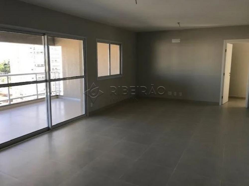 Ribeirao Preto Apartamento Venda R$751.000,00 Condominio R$85,00 3 Dormitorios 3 Suites Area construida 183.00m2