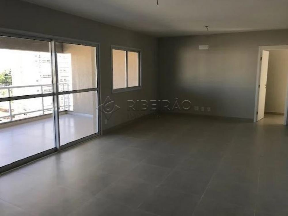 Ribeirao Preto Apartamento Venda R$788.000,00 Condominio R$85,00 3 Dormitorios 3 Suites Area construida 183.00m2
