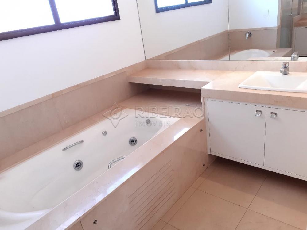 Alugar Apartamento / Padrão em Ribeirão Preto apenas R$ 6.800,00 - Foto 27