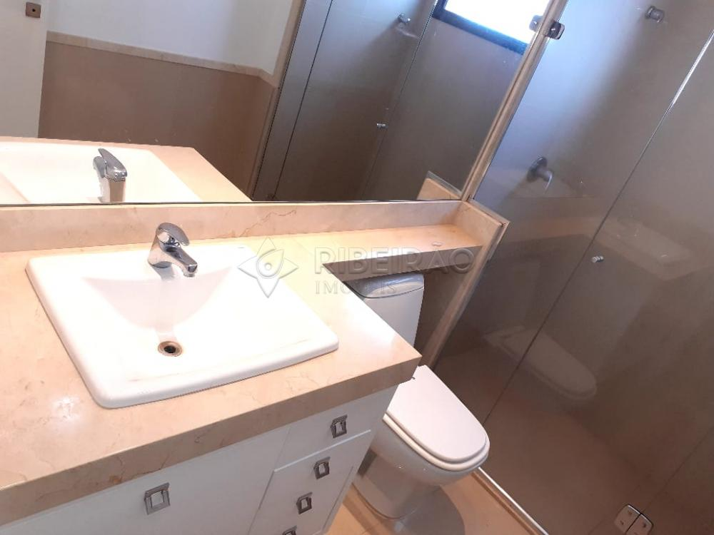 Alugar Apartamento / Padrão em Ribeirão Preto apenas R$ 6.800,00 - Foto 29