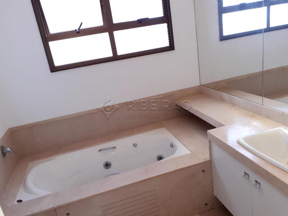 Alugar Apartamento / Padrão em Ribeirão Preto apenas R$ 6.800,00 - Foto 31