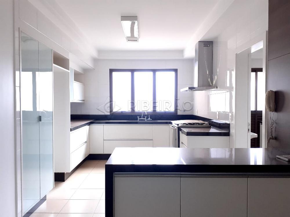 Alugar Apartamento / Padrão em Ribeirão Preto apenas R$ 6.800,00 - Foto 10