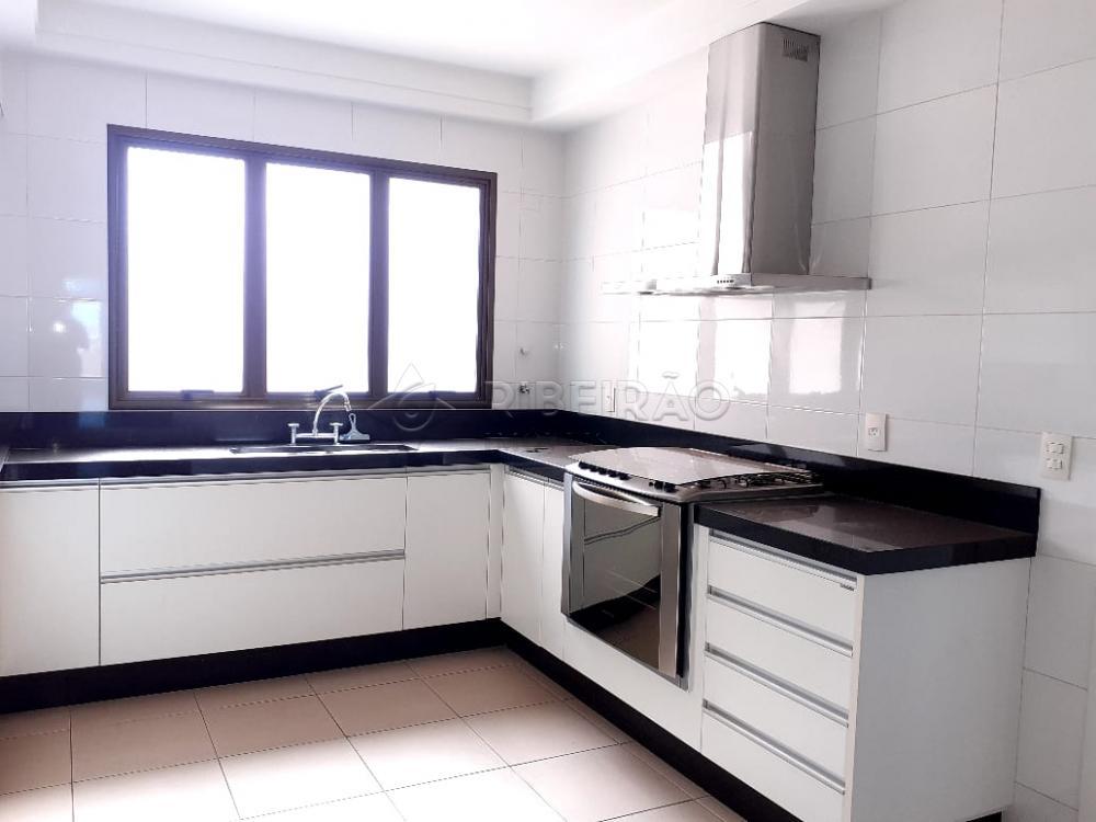 Alugar Apartamento / Padrão em Ribeirão Preto apenas R$ 6.800,00 - Foto 11