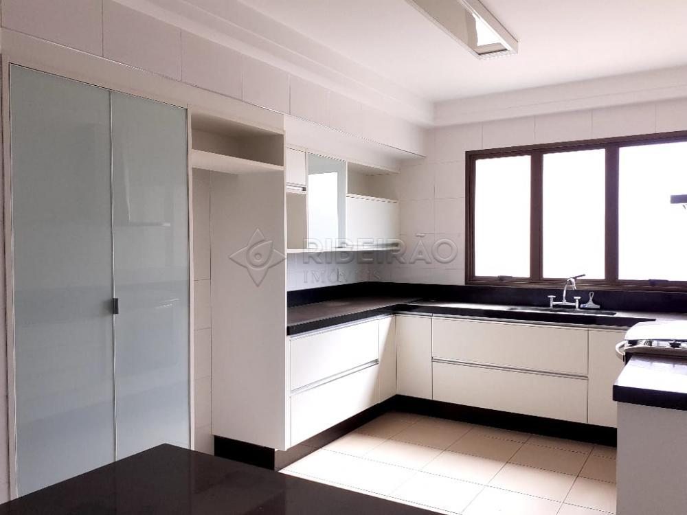 Alugar Apartamento / Padrão em Ribeirão Preto apenas R$ 6.800,00 - Foto 12