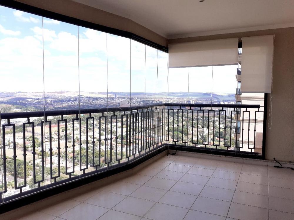 Alugar Apartamento / Padrão em Ribeirão Preto apenas R$ 6.800,00 - Foto 8