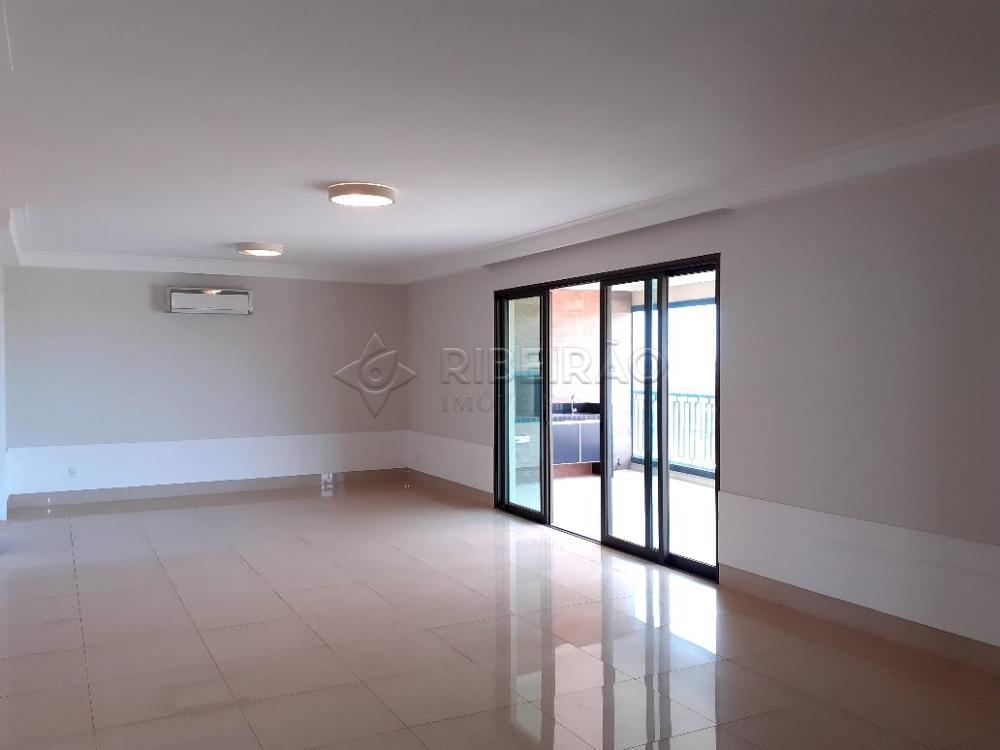 Alugar Apartamento / Padrão em Ribeirão Preto apenas R$ 6.800,00 - Foto 2