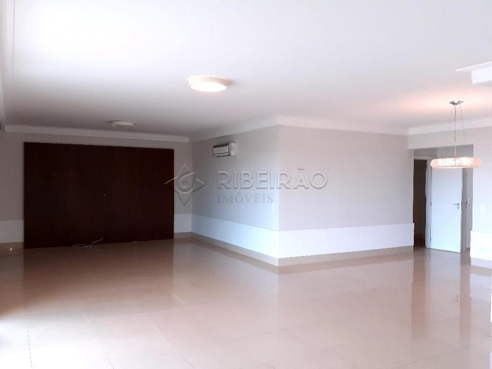 Ribeirao Preto Apartamento Locacao R$ 6.800,00 Condominio R$2.000,00 3 Dormitorios 3 Suites Area construida 260.97m2