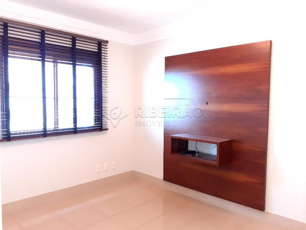 Alugar Apartamento / Padrão em Ribeirão Preto apenas R$ 6.800,00 - Foto 32