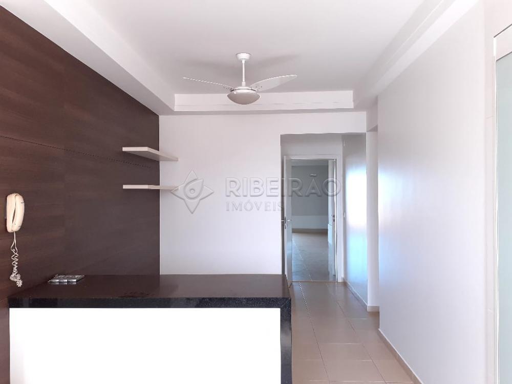 Alugar Apartamento / Padrão em Ribeirão Preto apenas R$ 6.800,00 - Foto 19