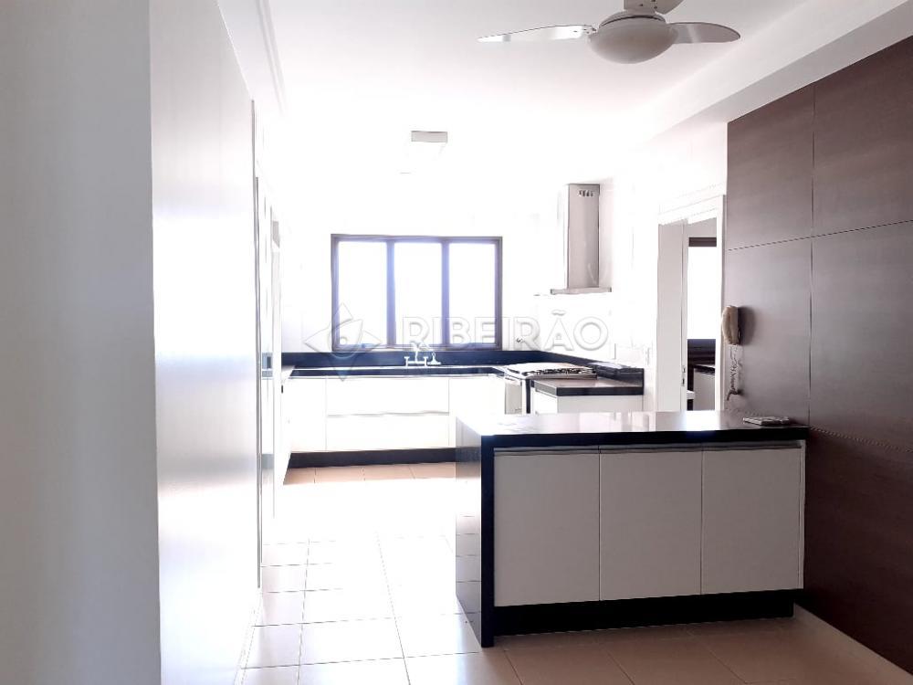 Alugar Apartamento / Padrão em Ribeirão Preto apenas R$ 6.800,00 - Foto 13