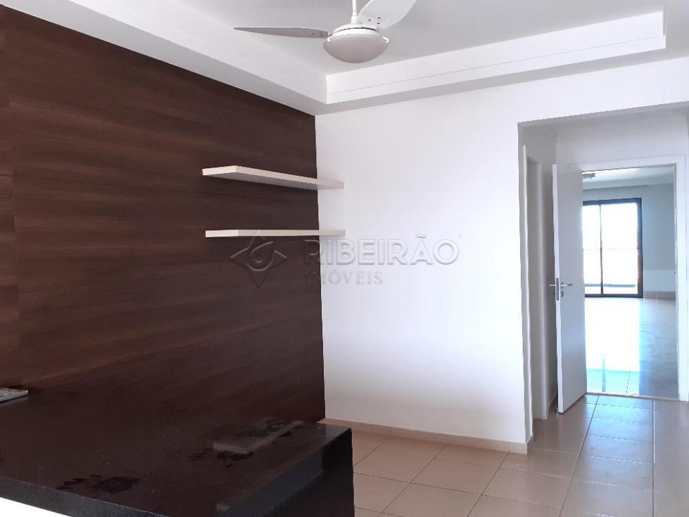 Alugar Apartamento / Padrão em Ribeirão Preto apenas R$ 6.800,00 - Foto 20