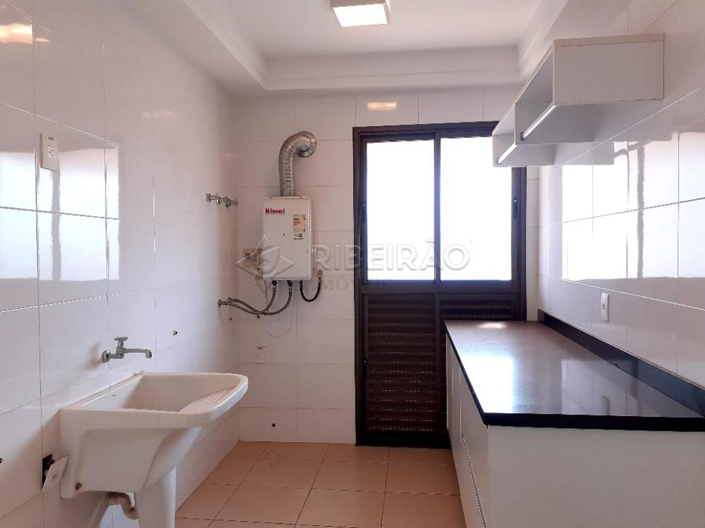 Alugar Apartamento / Padrão em Ribeirão Preto apenas R$ 6.800,00 - Foto 14