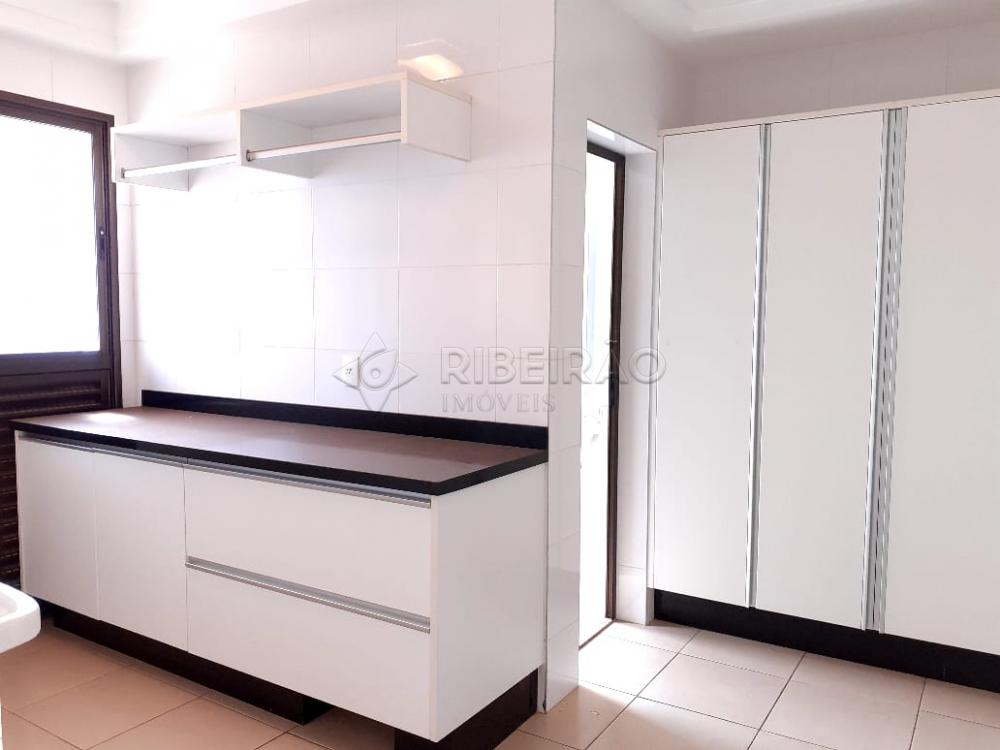 Alugar Apartamento / Padrão em Ribeirão Preto apenas R$ 6.800,00 - Foto 15