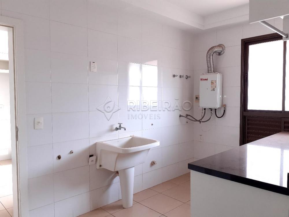 Alugar Apartamento / Padrão em Ribeirão Preto apenas R$ 6.800,00 - Foto 16