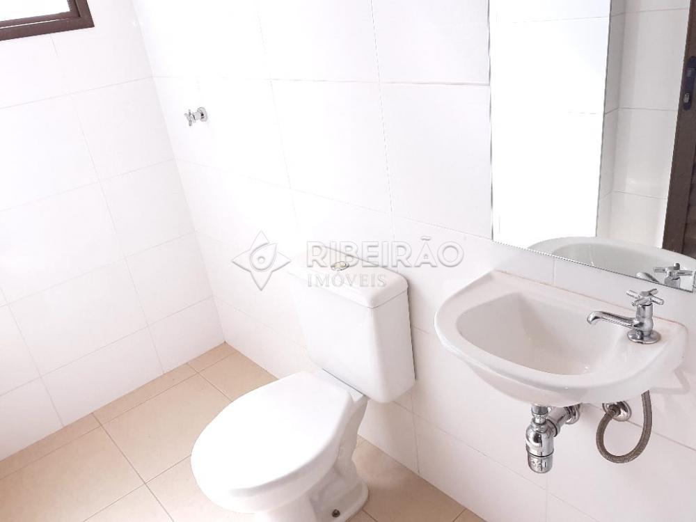 Alugar Apartamento / Padrão em Ribeirão Preto apenas R$ 6.800,00 - Foto 17