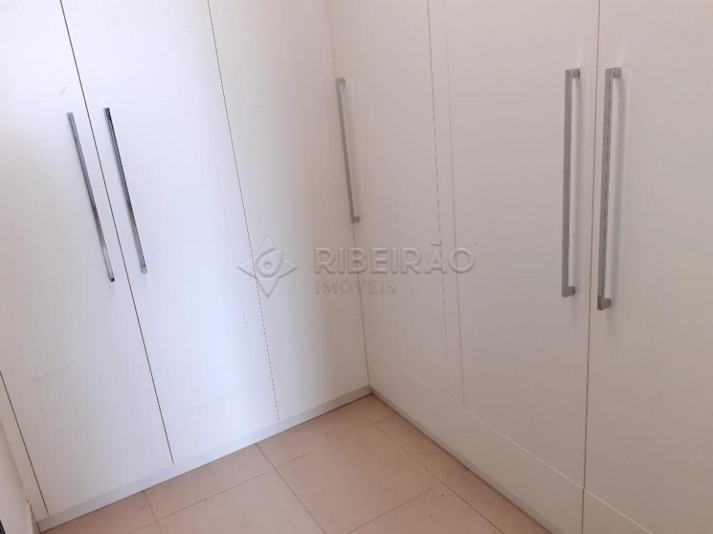 Alugar Apartamento / Padrão em Ribeirão Preto apenas R$ 6.800,00 - Foto 21