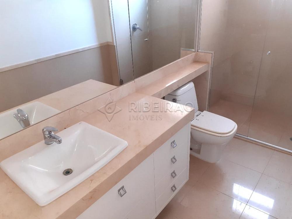 Alugar Apartamento / Padrão em Ribeirão Preto apenas R$ 6.800,00 - Foto 22