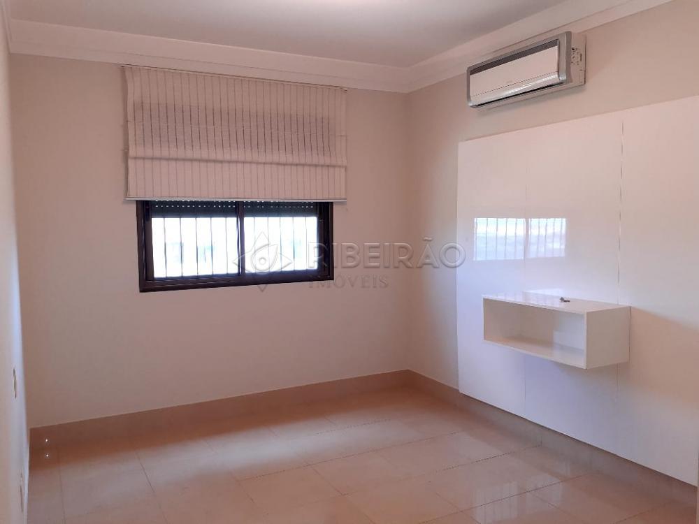 Alugar Apartamento / Padrão em Ribeirão Preto apenas R$ 6.800,00 - Foto 23