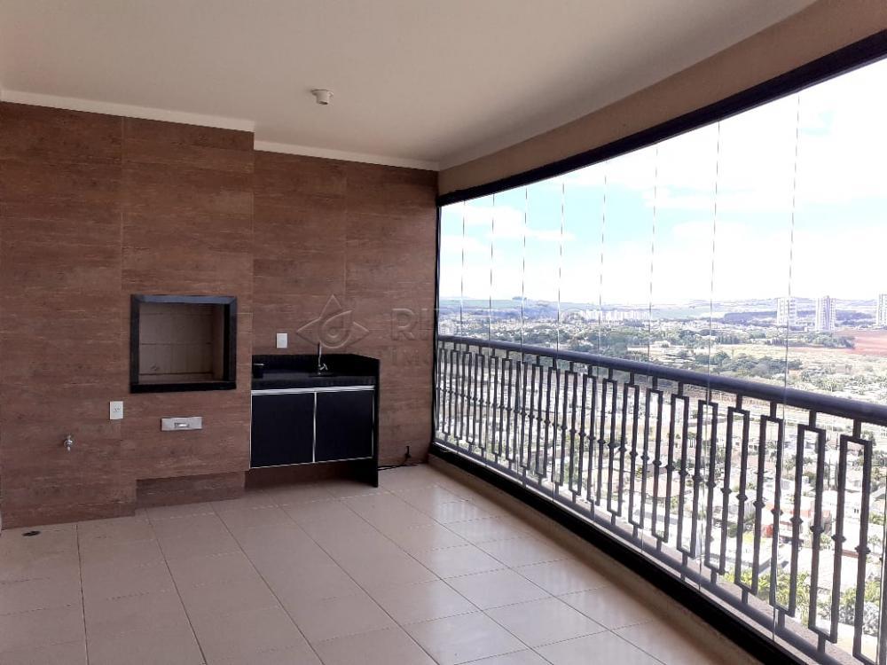 Alugar Apartamento / Padrão em Ribeirão Preto apenas R$ 6.800,00 - Foto 9