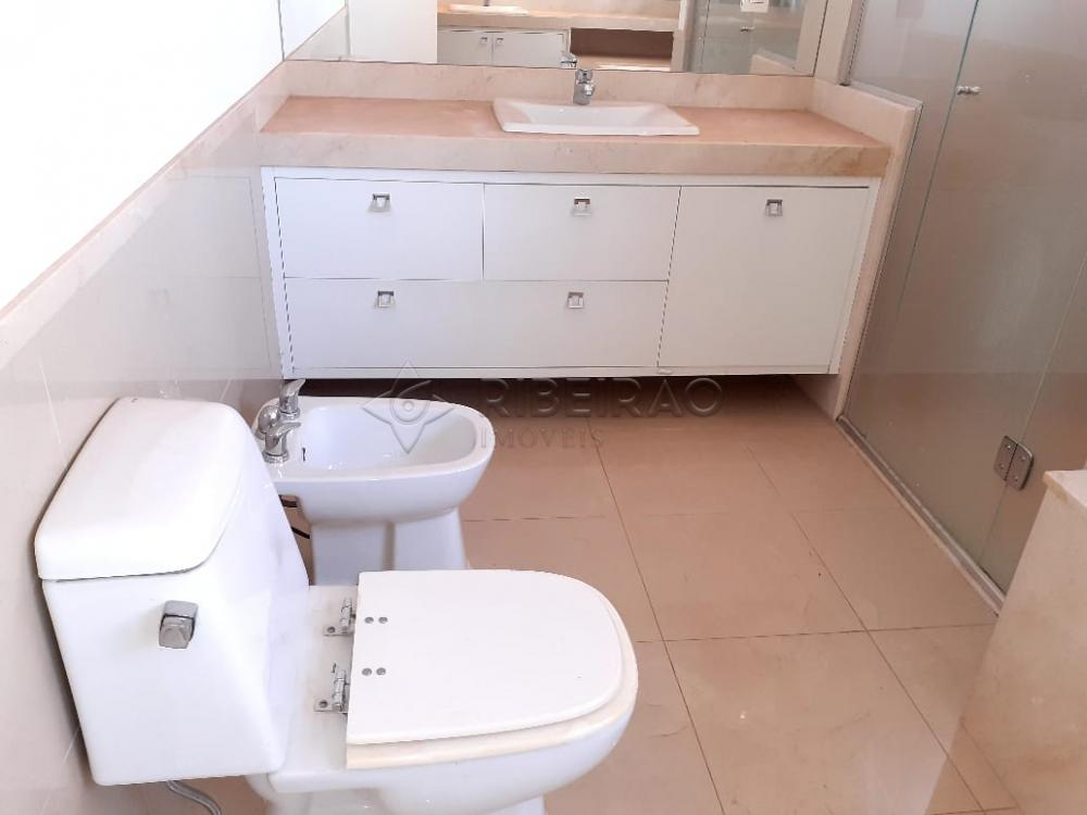 Alugar Apartamento / Padrão em Ribeirão Preto apenas R$ 6.800,00 - Foto 24