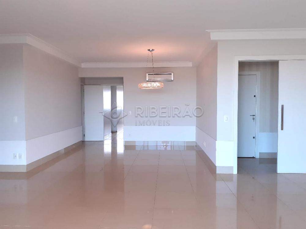 Alugar Apartamento / Padrão em Ribeirão Preto apenas R$ 6.800,00 - Foto 3