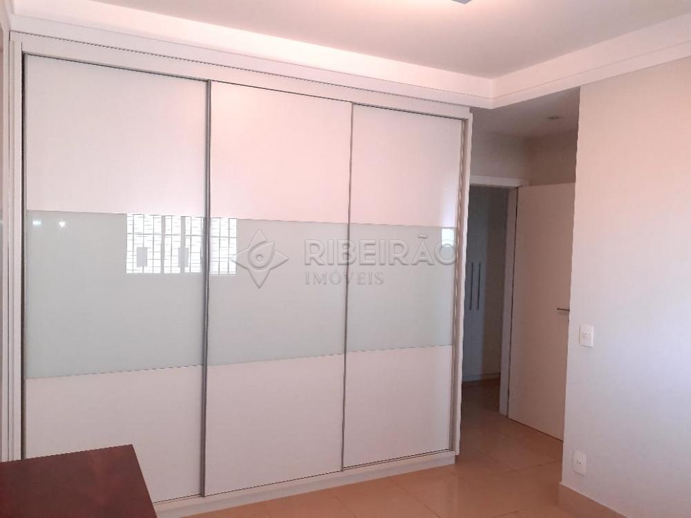 Alugar Apartamento / Padrão em Ribeirão Preto apenas R$ 6.800,00 - Foto 25