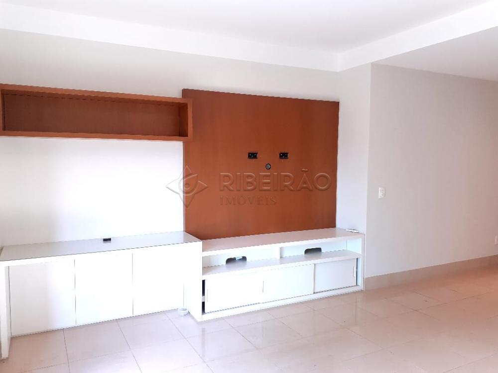 Alugar Apartamento / Padrão em Ribeirão Preto apenas R$ 6.800,00 - Foto 28