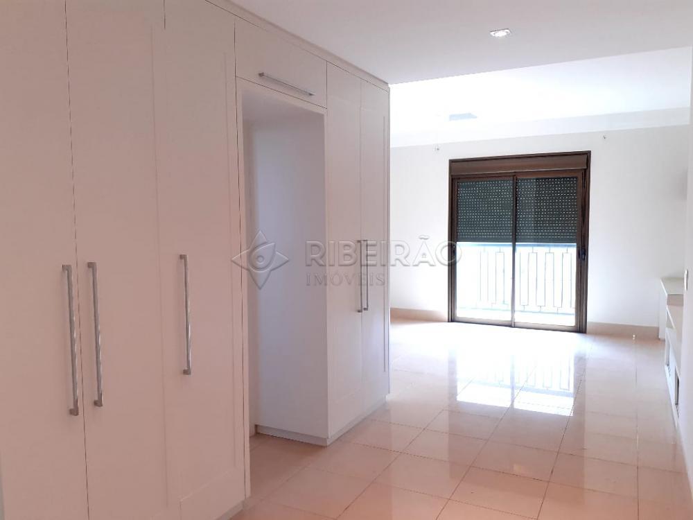 Alugar Apartamento / Padrão em Ribeirão Preto apenas R$ 6.800,00 - Foto 26
