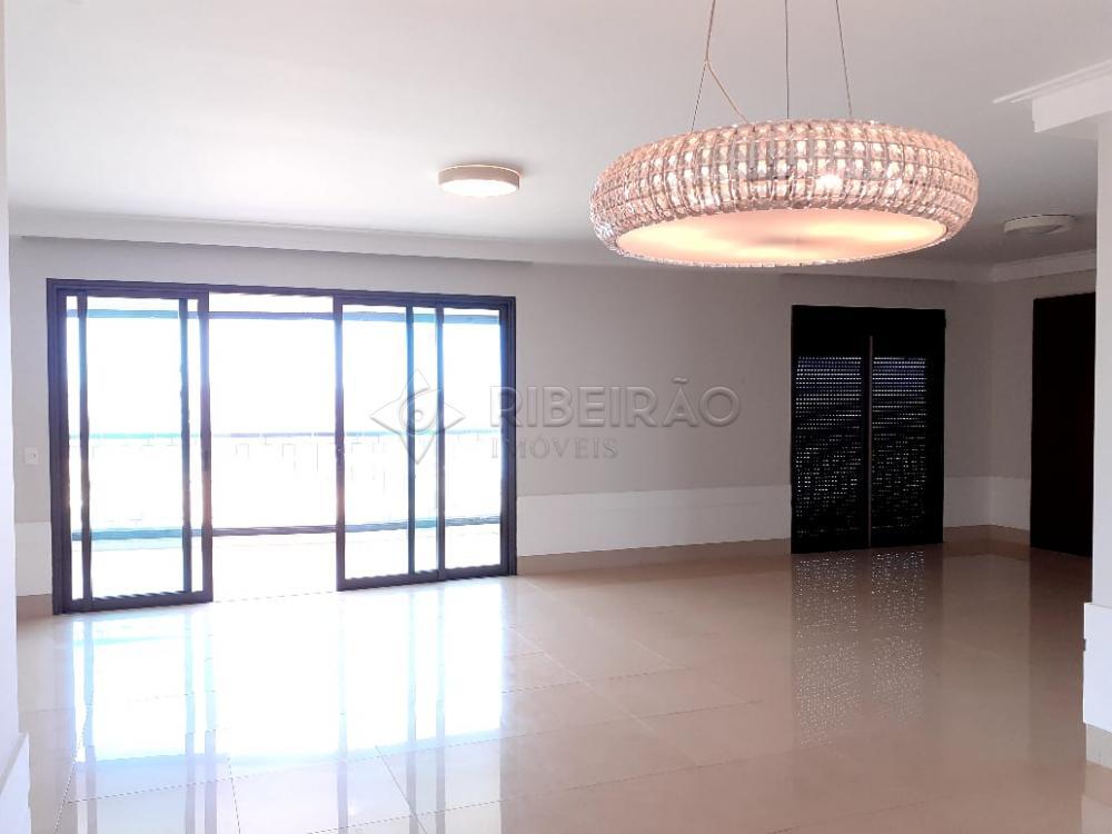 Alugar Apartamento / Padrão em Ribeirão Preto apenas R$ 6.800,00 - Foto 4