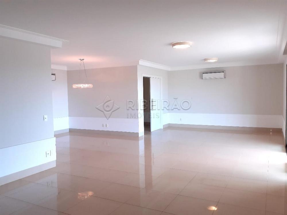 Alugar Apartamento / Padrão em Ribeirão Preto apenas R$ 6.800,00 - Foto 5