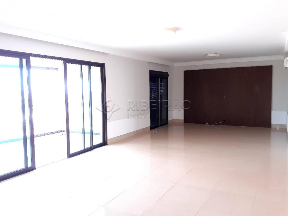 Alugar Apartamento / Padrão em Ribeirão Preto apenas R$ 6.800,00 - Foto 6
