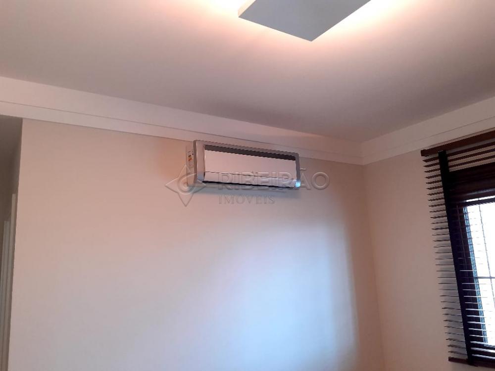 Alugar Apartamento / Padrão em Ribeirão Preto apenas R$ 6.800,00 - Foto 30