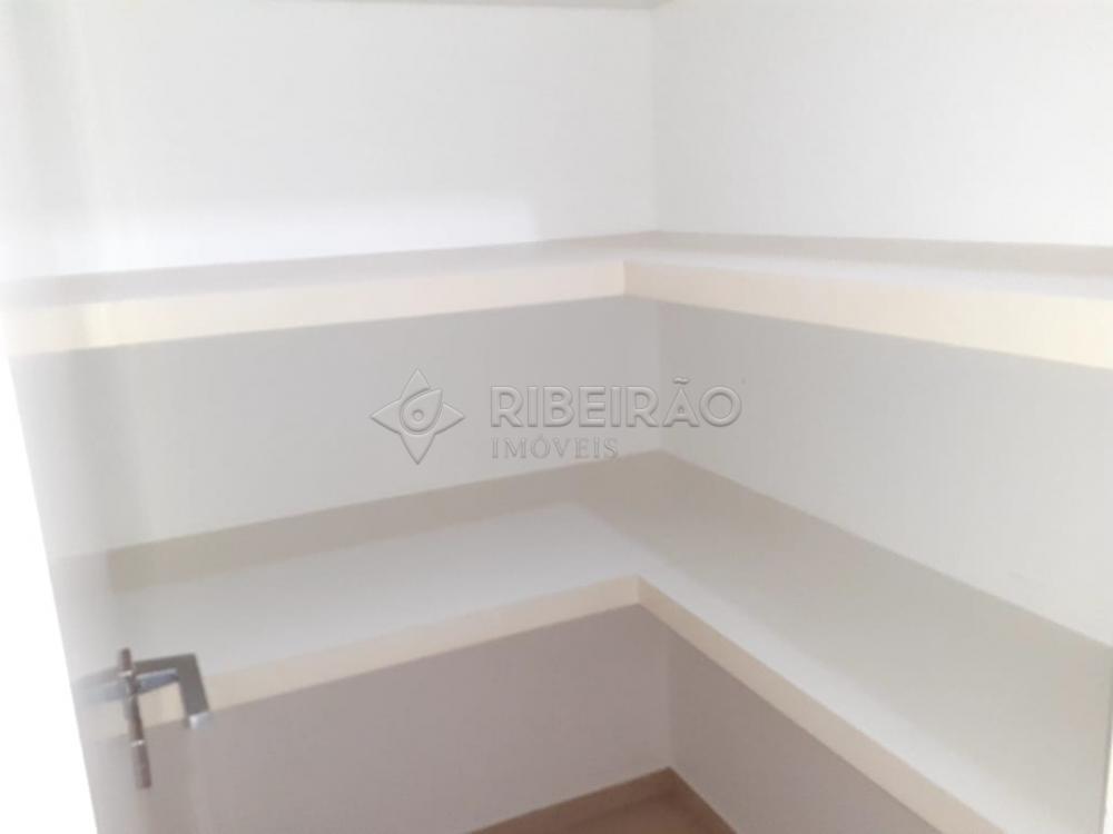 Alugar Apartamento / Padrão em Ribeirão Preto apenas R$ 6.800,00 - Foto 18