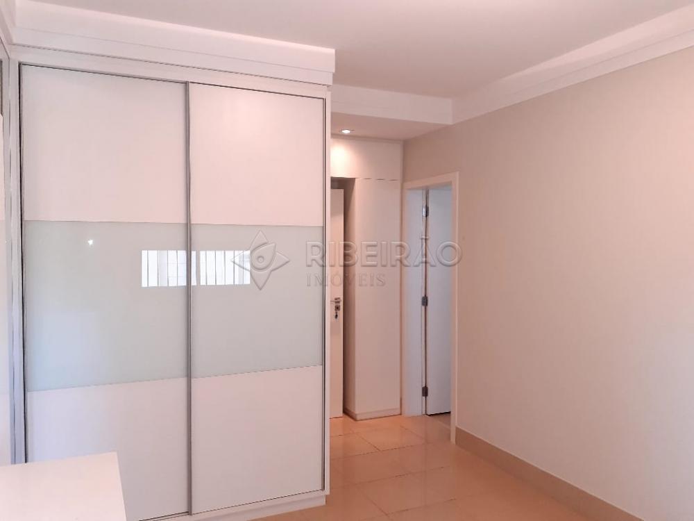 Alugar Apartamento / Padrão em Ribeirão Preto apenas R$ 6.800,00 - Foto 33