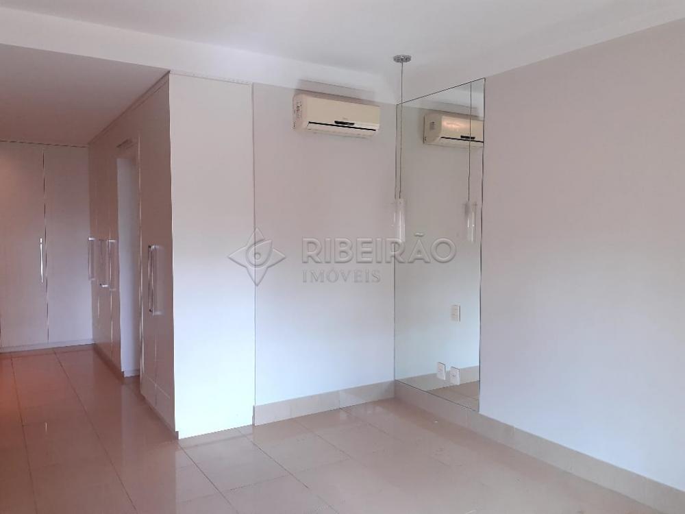 Alugar Apartamento / Padrão em Ribeirão Preto apenas R$ 6.800,00 - Foto 34