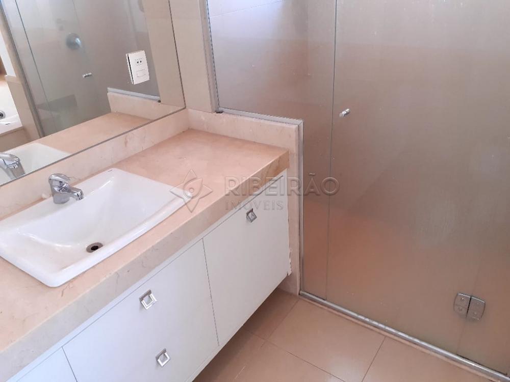 Alugar Apartamento / Padrão em Ribeirão Preto apenas R$ 6.800,00 - Foto 35