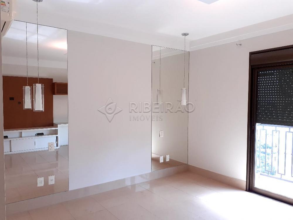 Alugar Apartamento / Padrão em Ribeirão Preto apenas R$ 6.800,00 - Foto 36
