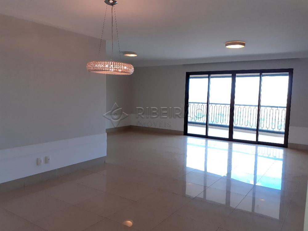 Alugar Apartamento / Padrão em Ribeirão Preto apenas R$ 6.800,00 - Foto 7