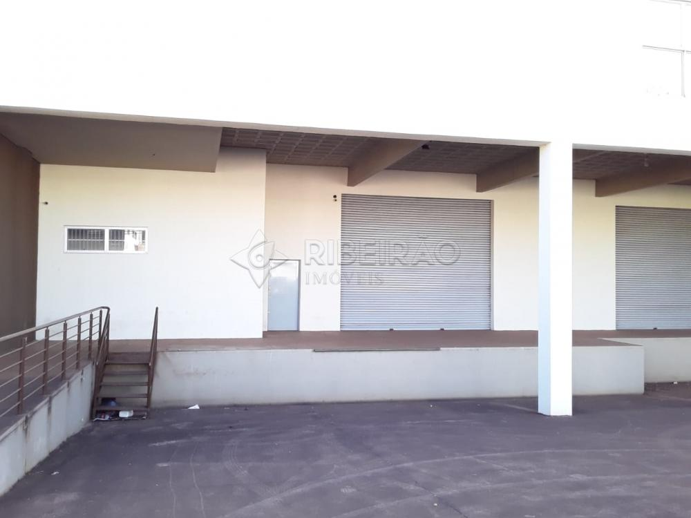 Alugar Comercial / Galpão em Ribeirão Preto apenas R$ 25.000,00 - Foto 9